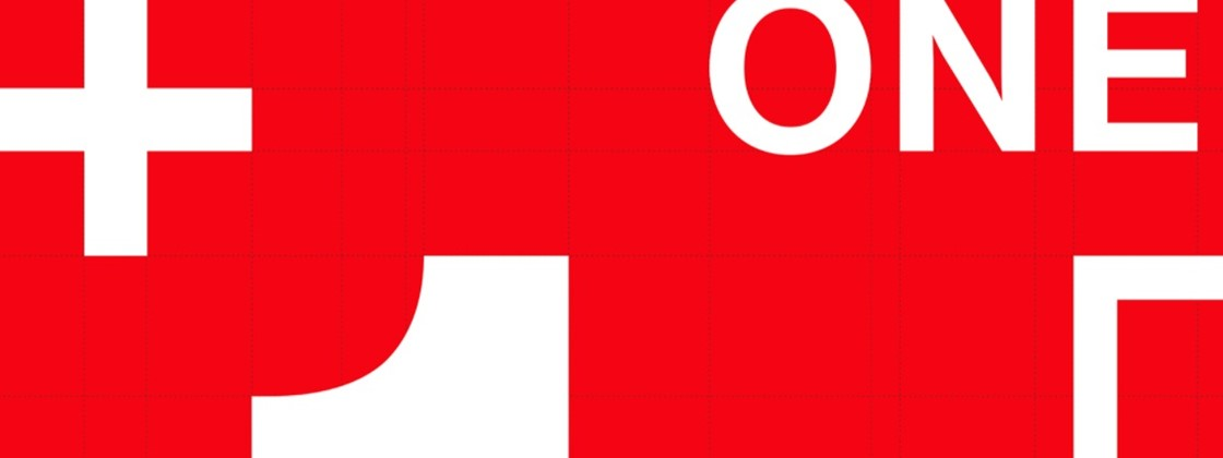 OnePlus will launch its 1st smartwatch on March 23