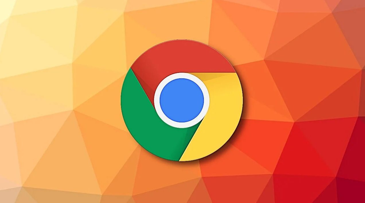 Google Chrome accelerates with new update