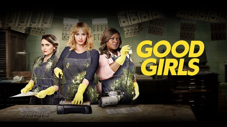 Good Girls Season 3 Had Several Twists And Turns – But What Do You Need To Consider About What Occurred?