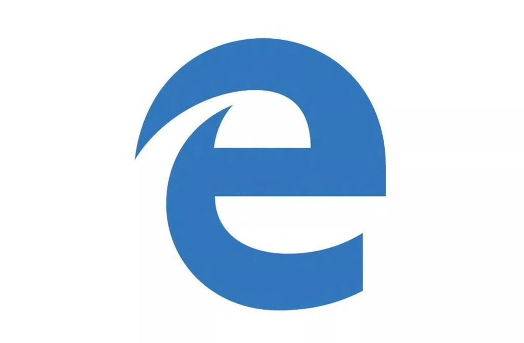 Microsoft Edge updates will keep up with Google's Chrome