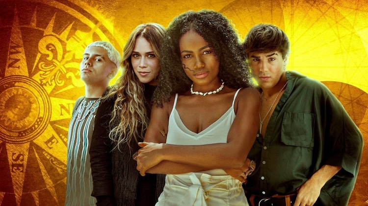 'Always A Witch Season 3' Will The Colombian Romantic Comedy Collection Return On Netflix?