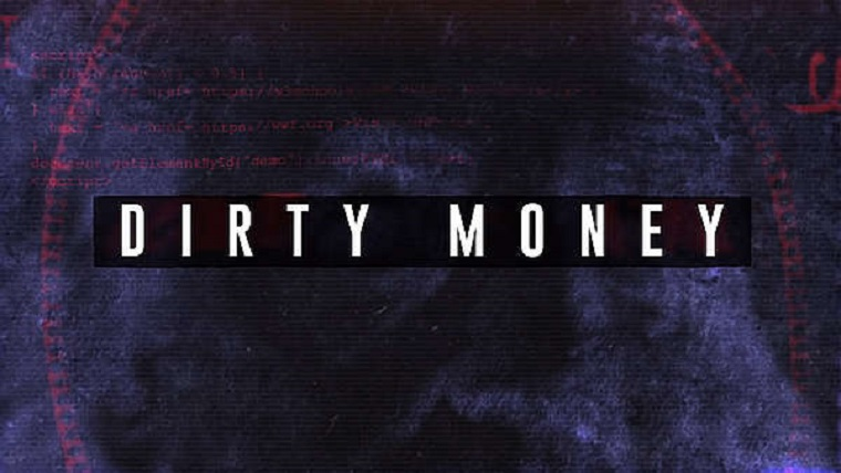 Dirty Money Season 2 Review It's A Rich Man's World Read All Details Here!!