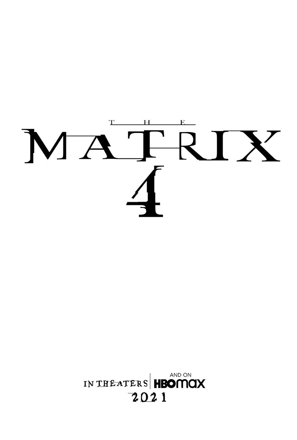 The Matrix 4: Story Attaché With Keanu Reeves And John Wick Experience To Pitch His Comic Series