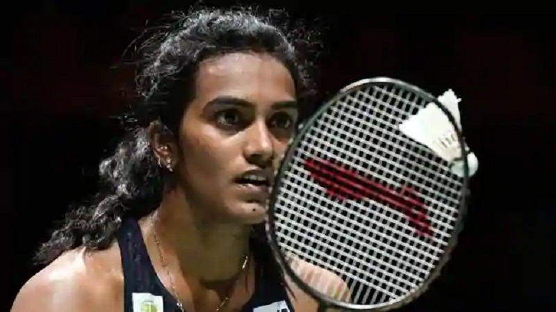 19-Year-Old Lakshya Sen Men's And World Champion PV Sindhu Women's In The Quarter-Finals Of Singles, HS Prannoy Lost