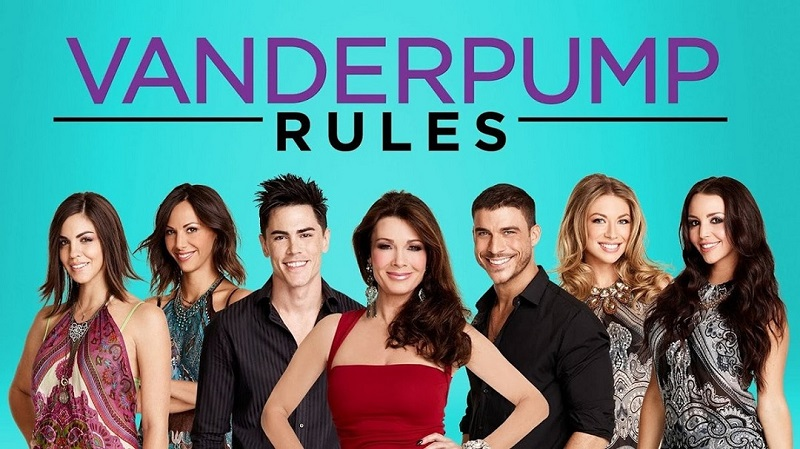 Vanderpump Season 9: Ready To Roll Read All The Latest Updates Here!!!!
