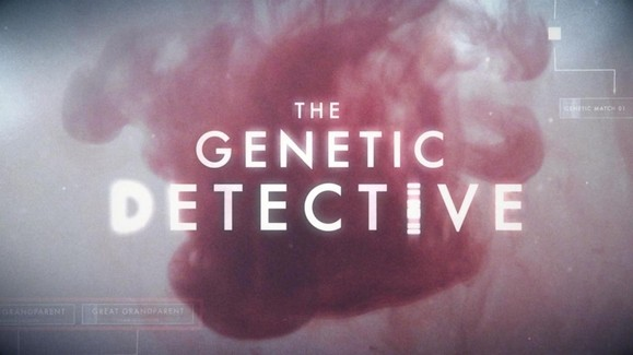 The Genetic Detective Season 2: What Are The Chances Of Renewal? Read All Details Here!!!