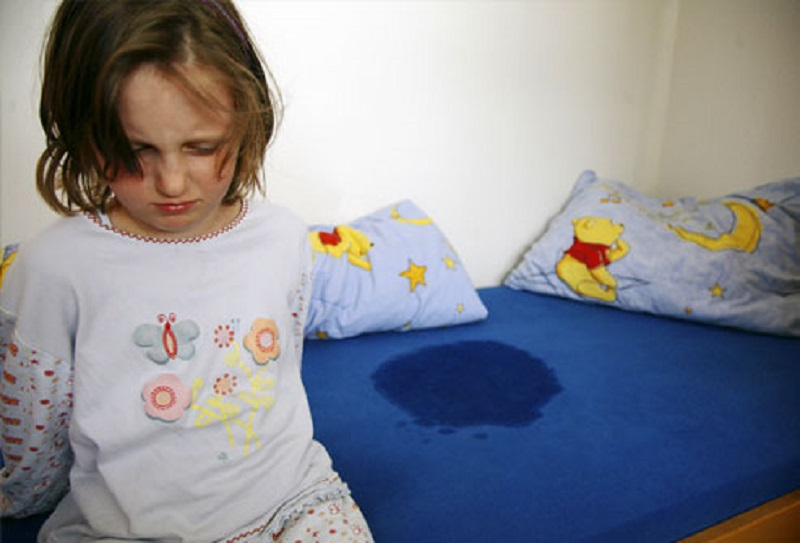 Research That Alerts Parents: Why Children Urinate In Bed, Scientists Say, Reasons; Special Genes Are Responsible For This