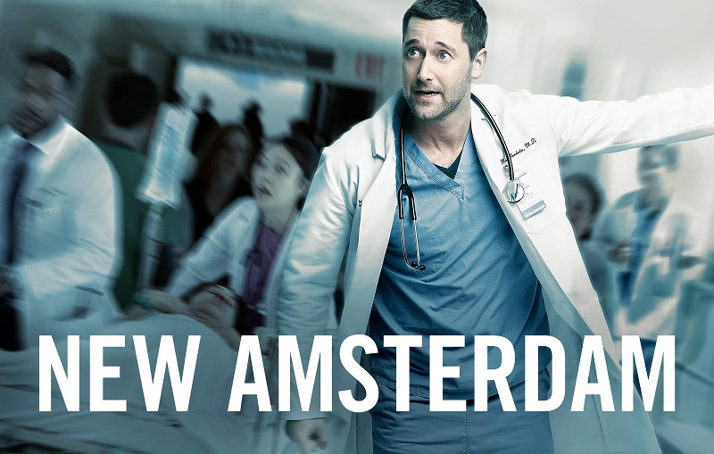 New Amsterdam Season: Why A Beloved Netflix Series Is About To Become Even More Crucial!!!…