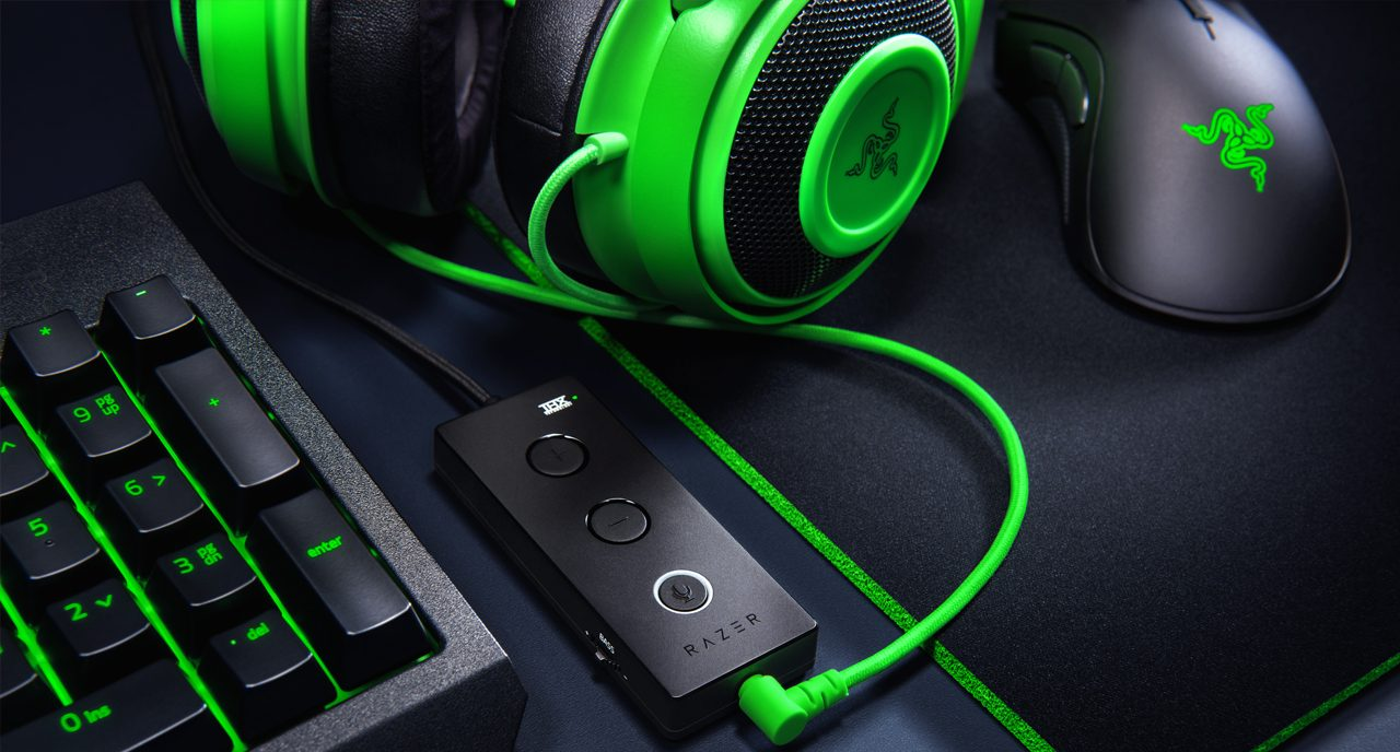 A record of $ 1 billion from Razer! Here are the details