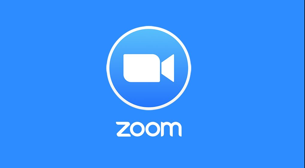 Developers will be able to bring Zoom features to their apps