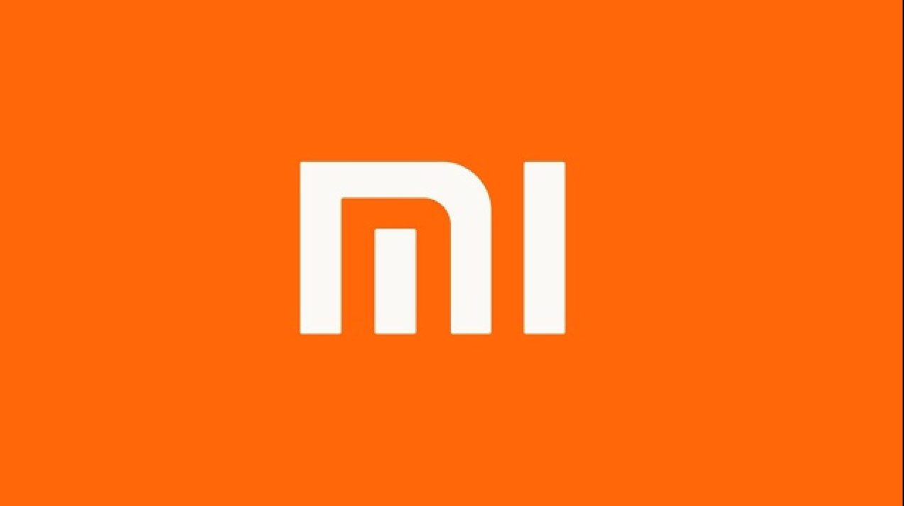 Smartphone sales continue to make Xiaomi's face smile