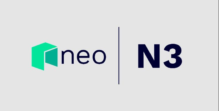 Shared Details for NEO N3 Version