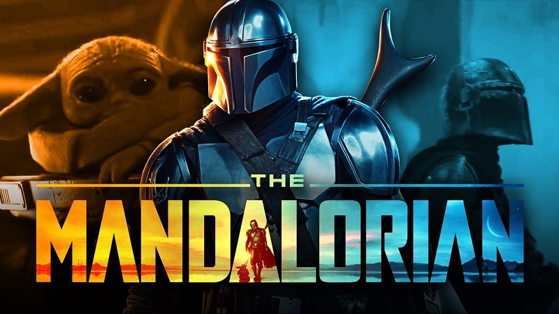 The Mandalorian Season 2: Review, Every Star Wars Fan Deserved This Series.
