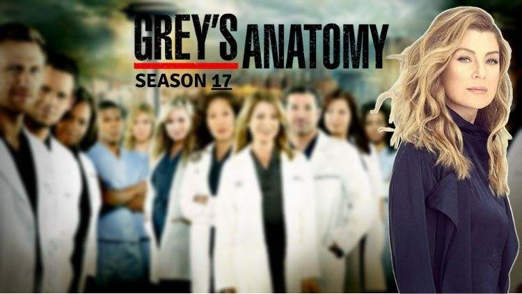 Grey's Anatomy Season 17: Review It Shows The Medical Community's Bravery And Goodwill During The COVID Pandemic.
