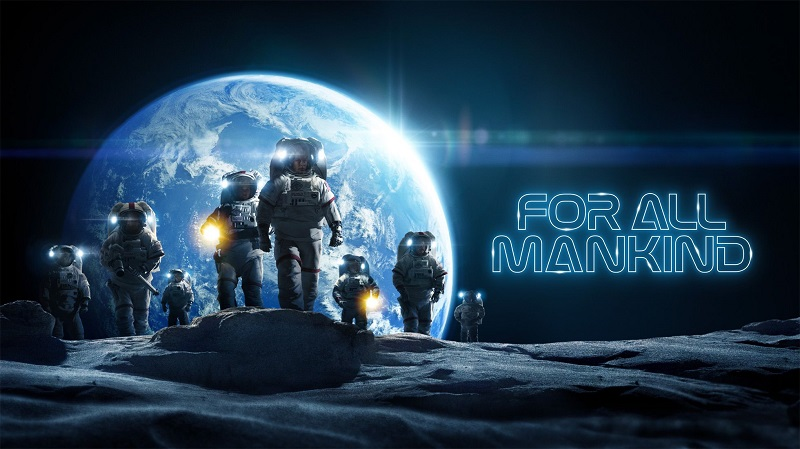 For All Mankind Season 2: Apple's Space Drama Comes Close To Righting The Ship.