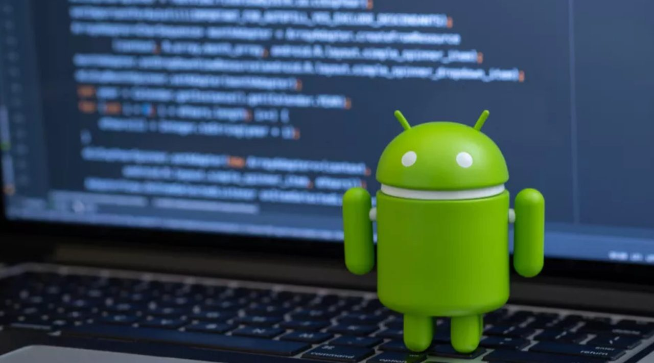 The threat of spyware on Android phones: think twice