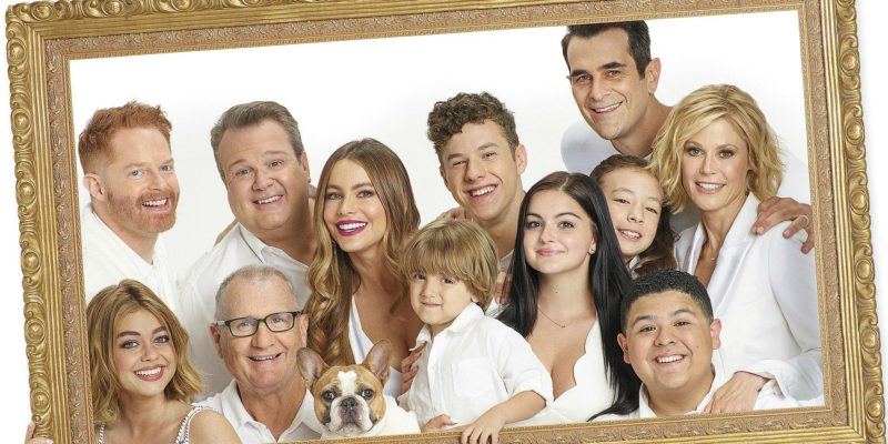 Modern Family Season 11: Came To A Satisfactory Conclusion, Although One That Was Decidedly Secure And Predictable.