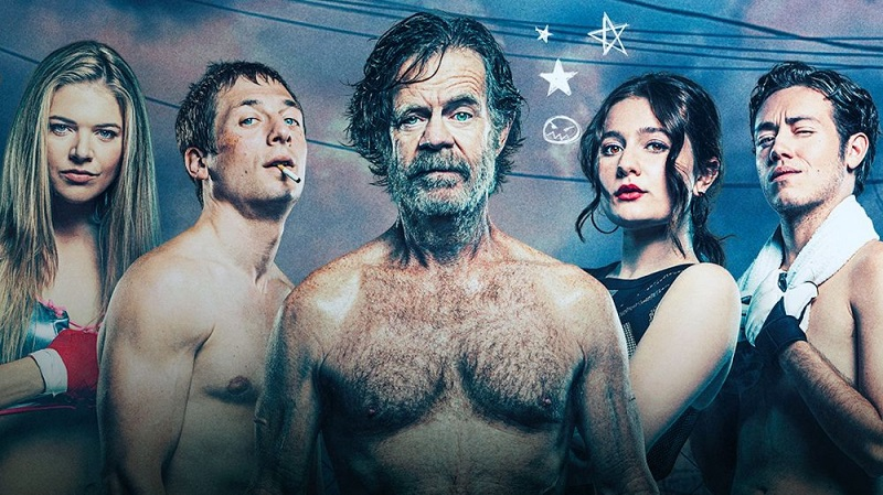 Shameless Season 11: Release Date And Reactions And Reviews!!