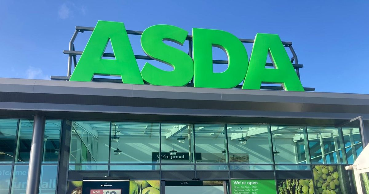 40,000 Asda workers win equal pay court case