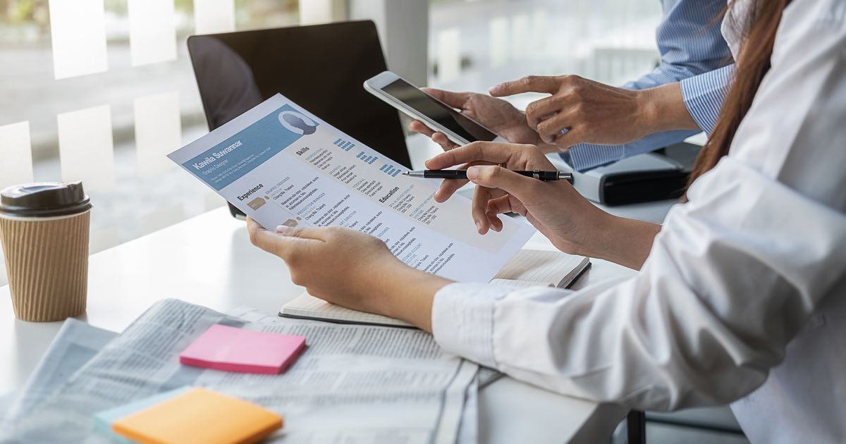 ADVERTORIAL: The top 5 skills employers really want
