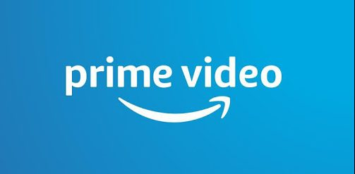 Amazon Prime Video in Android app