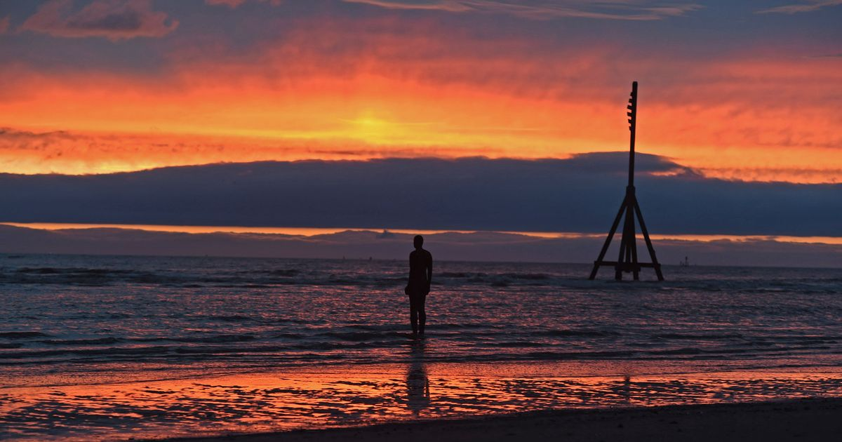 Antony Gormley 'sex toys' sculptures to be sold after row