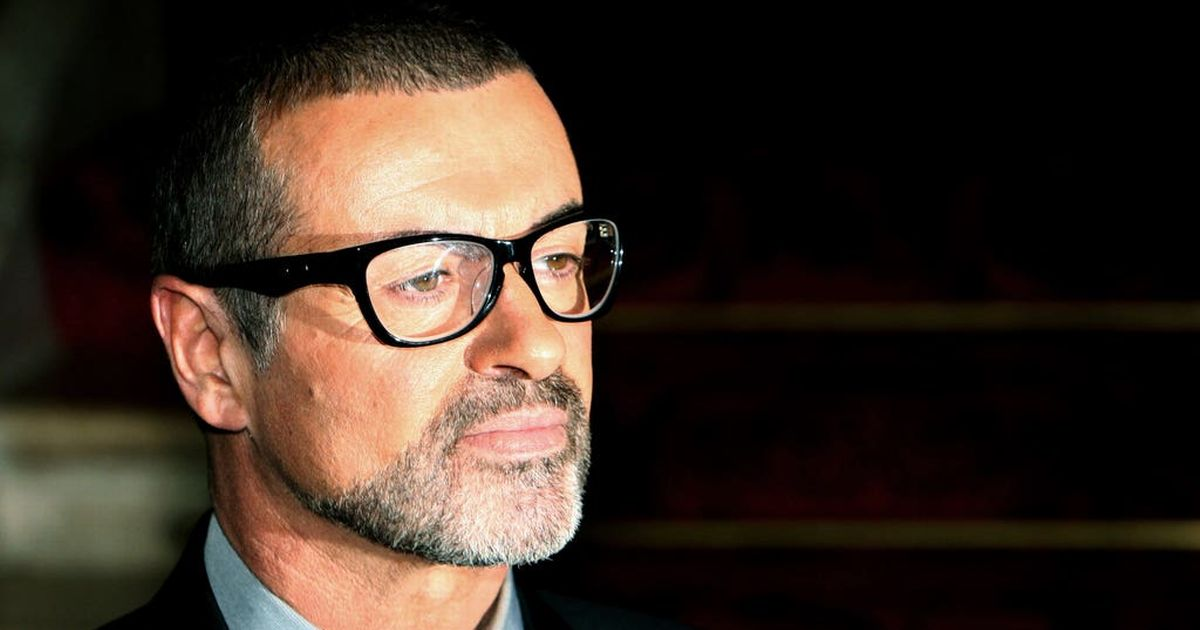 Arrest warrant issued for Fadi Fawaz - partner of late George Michael