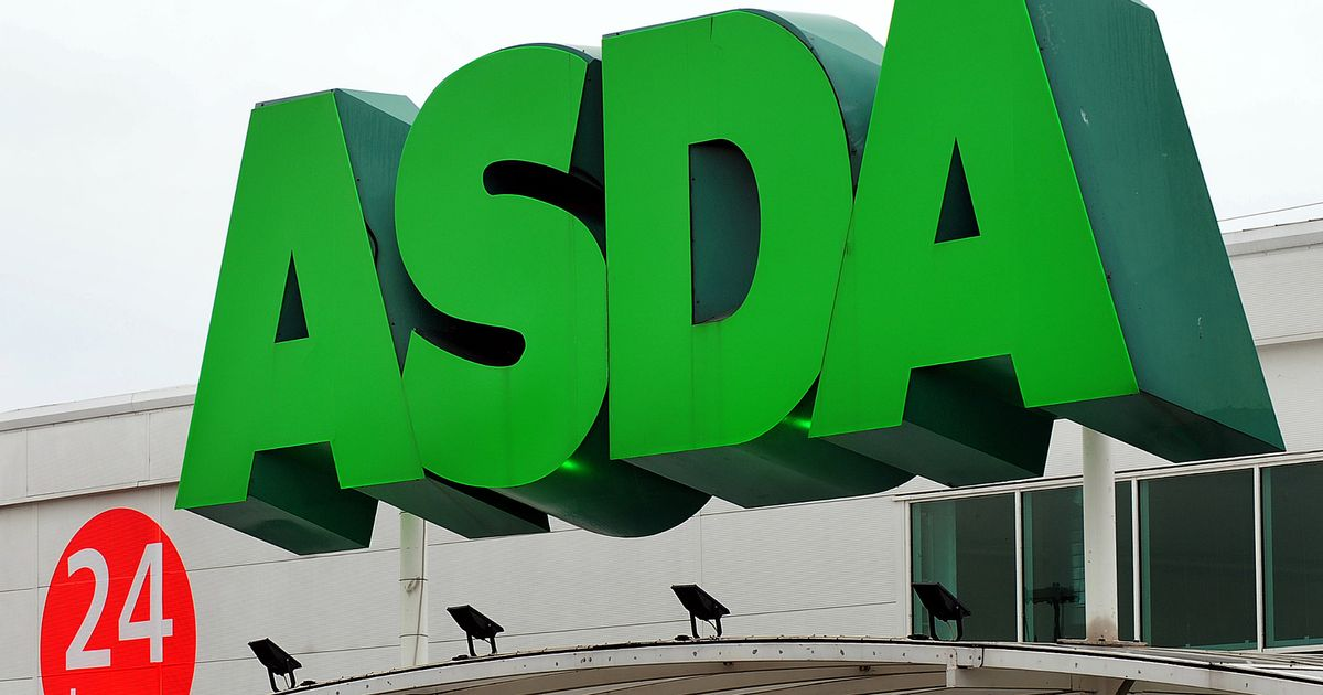 Asda issues important message to every shopper