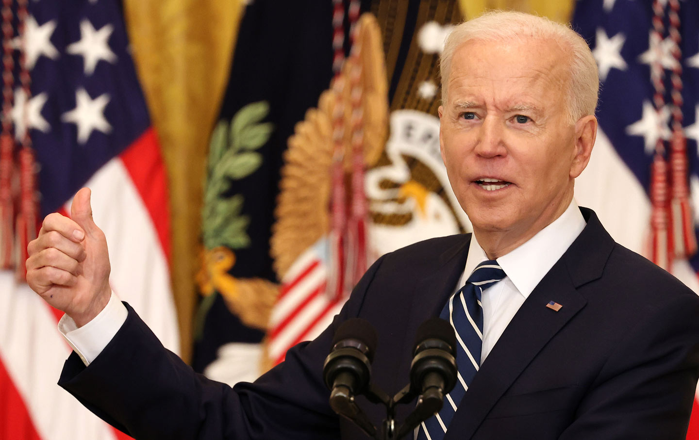 biden-first-press-conference-gty