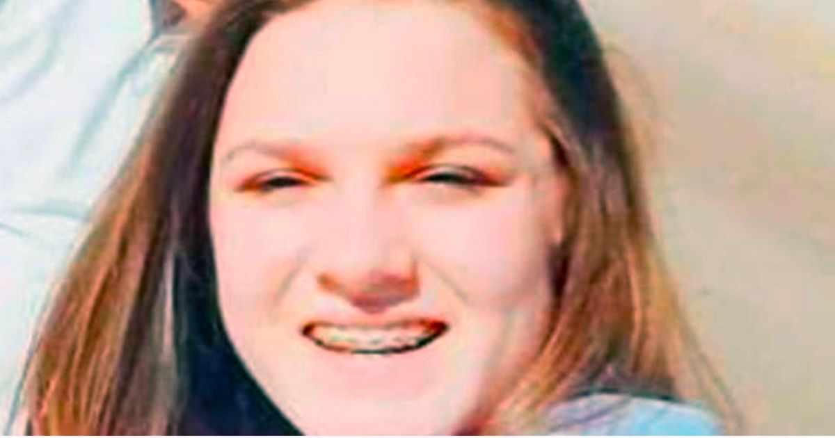 Brit girl, 14, goes missing in Majorca after vanishing outside secondary school