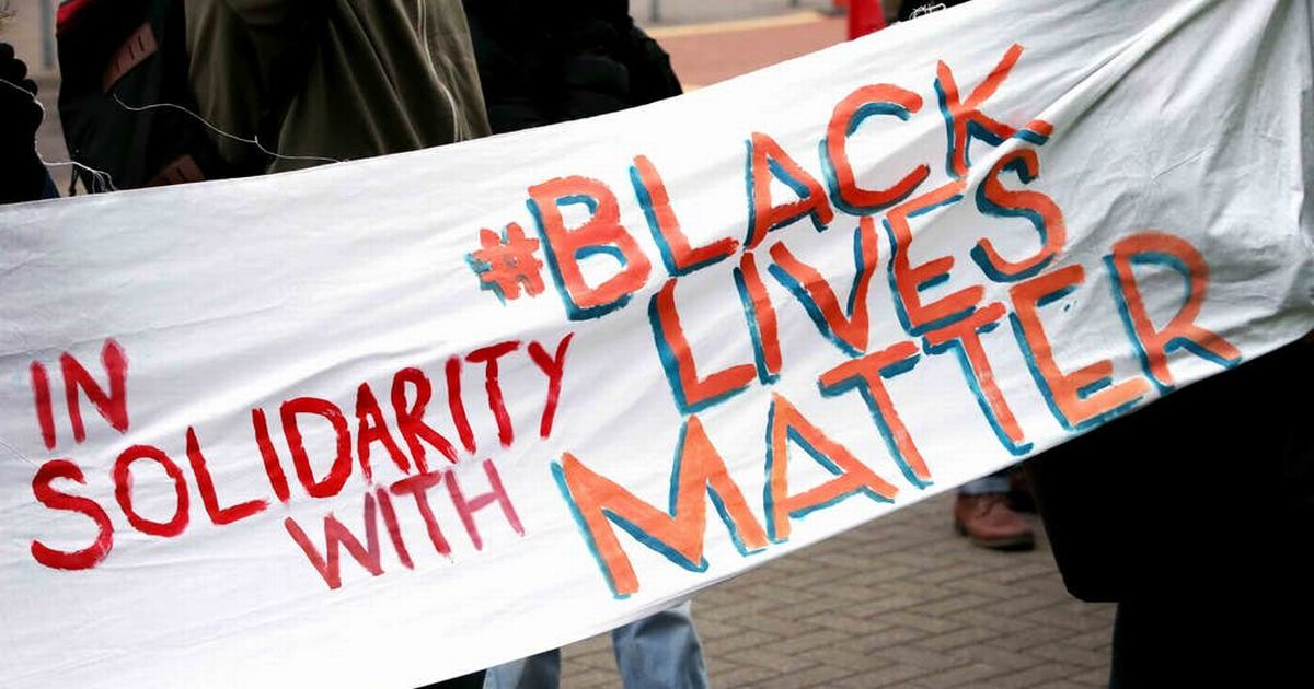 Britain not institutionally racist, says report, but racism persists