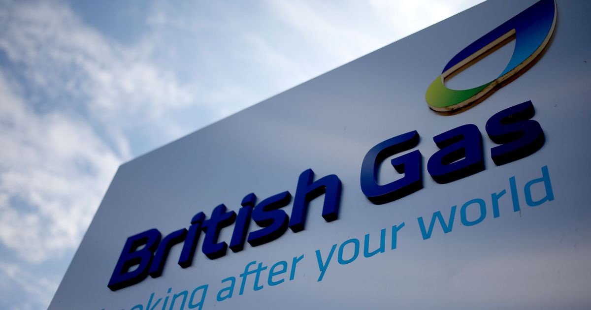 British Gas workers to be fired if they refuse 'pay-cut' contract