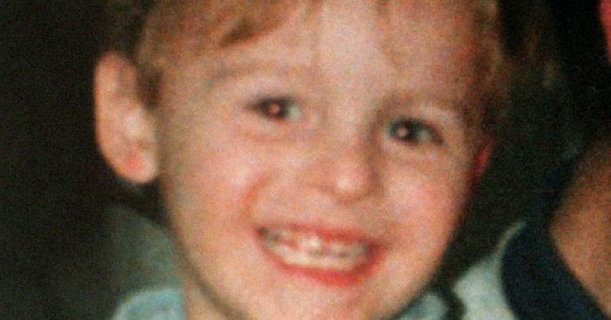 Brothers of James Bulger to speak out for first time in TV documentary