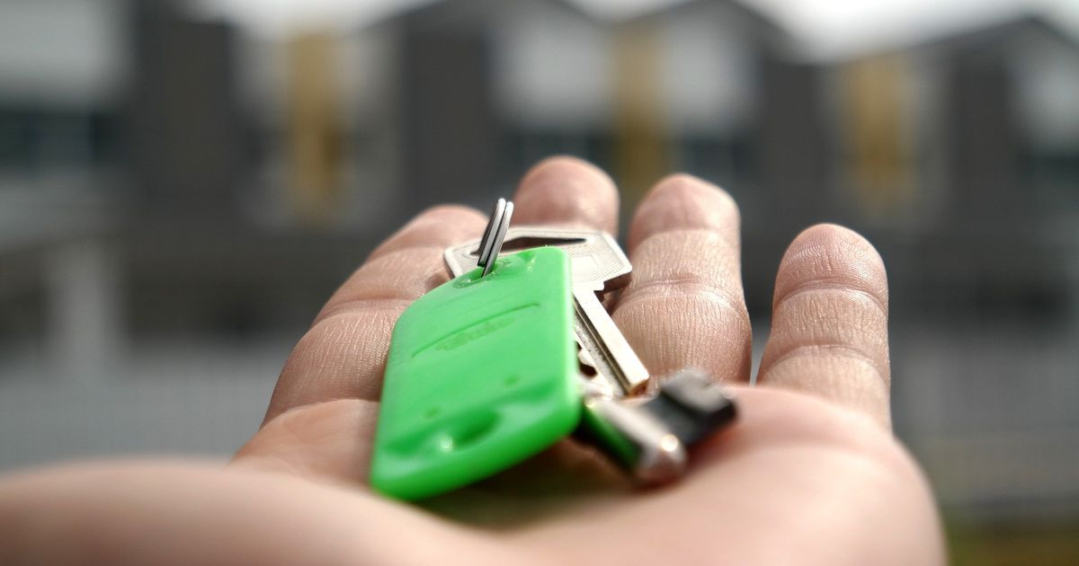 Chancellor to unveil ultra-low deposit mortgage scheme in Budget