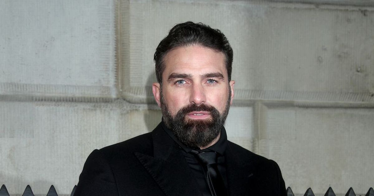 Channnel 4 severs all ties with Ant Middleton over 'personal conduct'