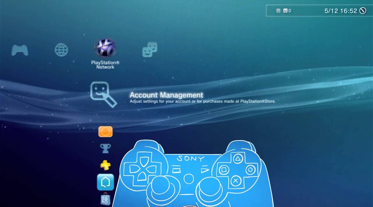 End of an era on PlayStation! Here are the details