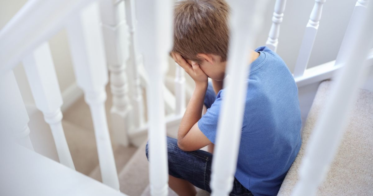 Facebook apps used in more than half of online child sex crimes, NSPCC claims
