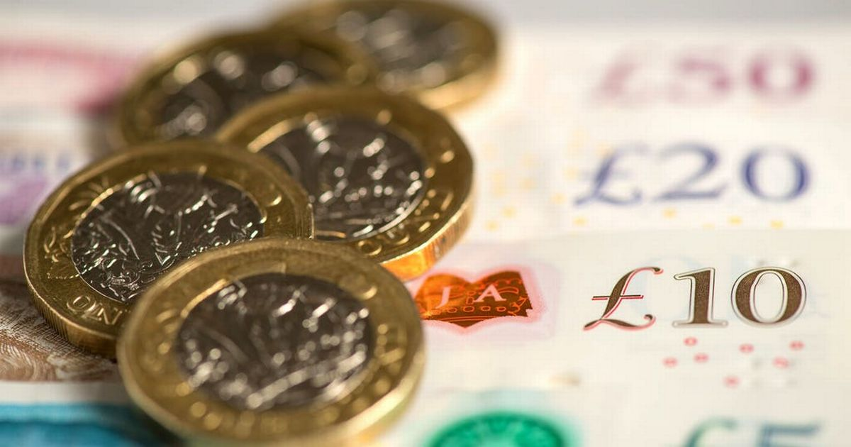 Five steps to protect your finances if you are unemployed