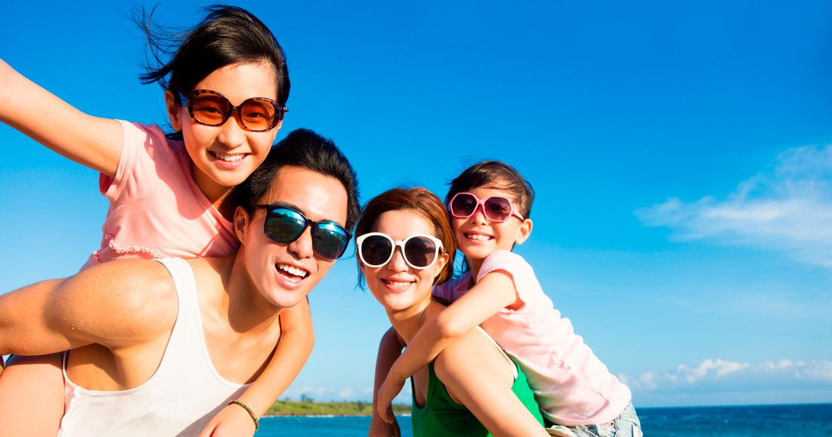 Foreign holidays latest - visitor rules from favourite summer hotpots
