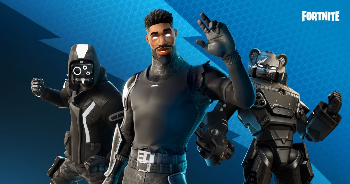 Fortnite Season 6 brings back controversial weapon - and not everyone is happy
