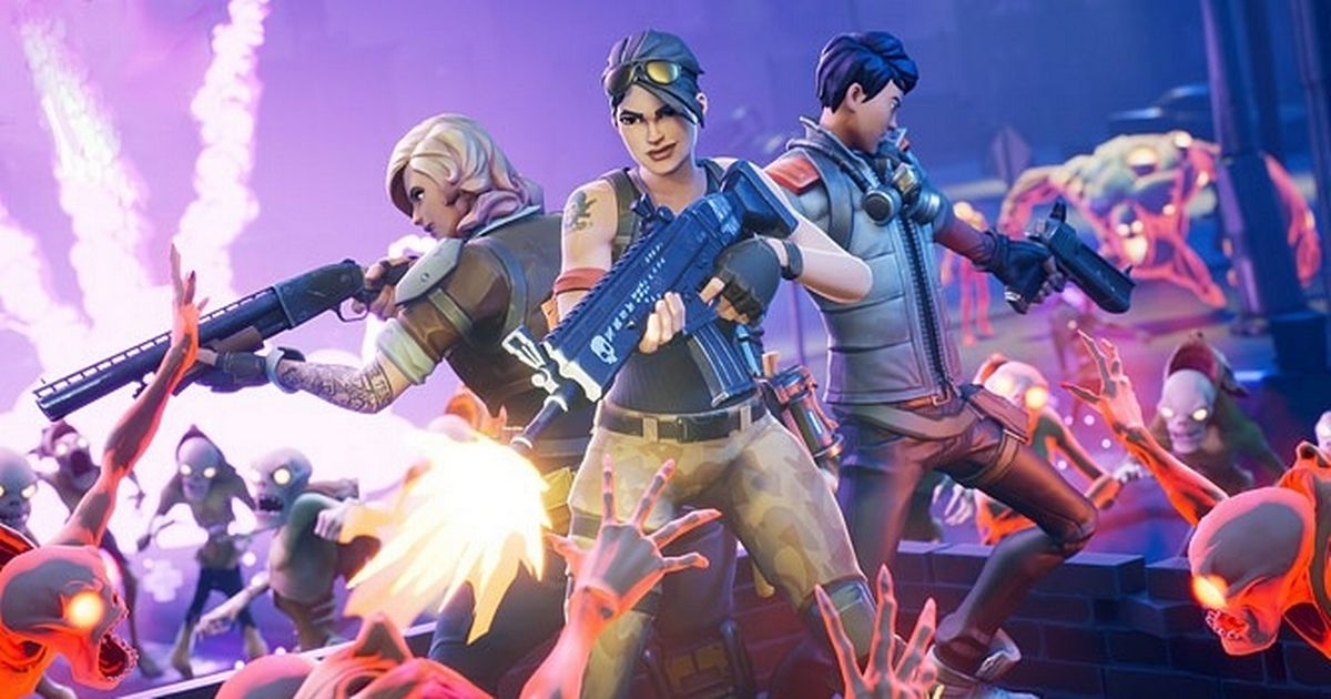 Get intel from a character in Fortnite for Week 15 Challenges