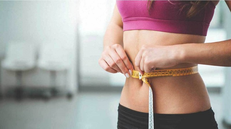 If You Are Slim, Do Not Be Embarrassed, Eat This Super Food To Gain Weight