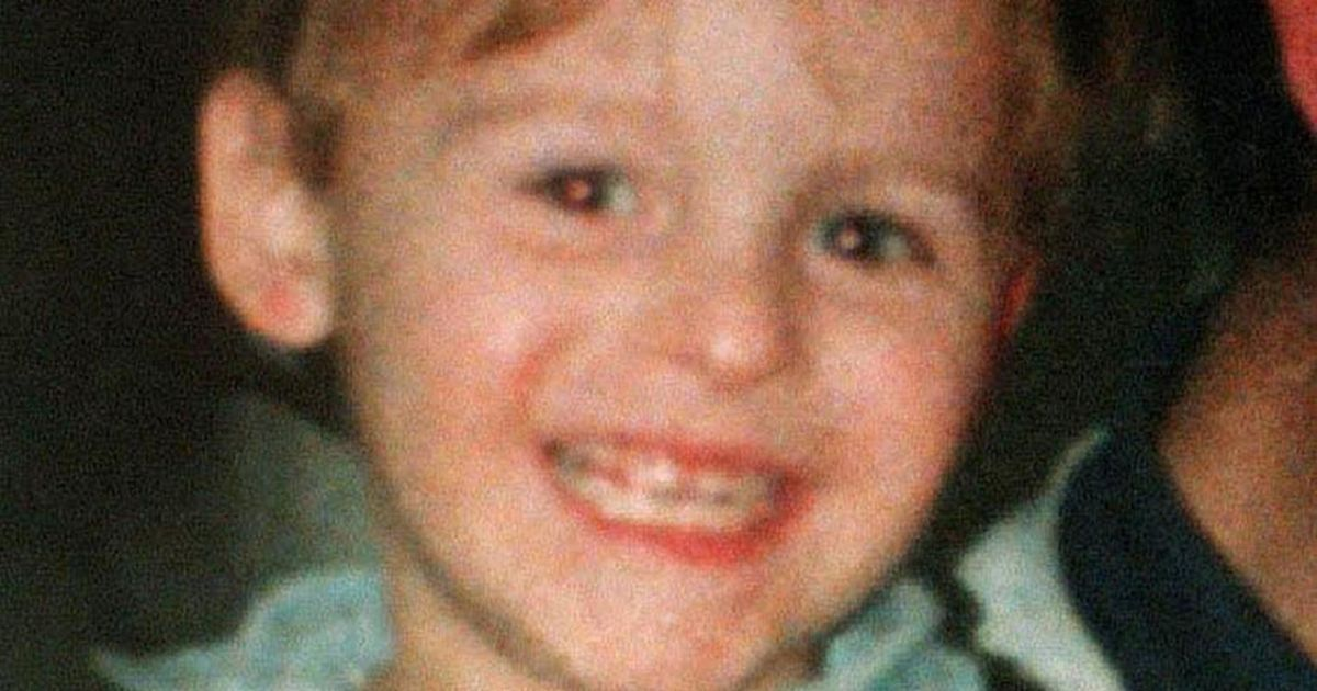 James Bulger's brothers to speak about his murder in TV documentary