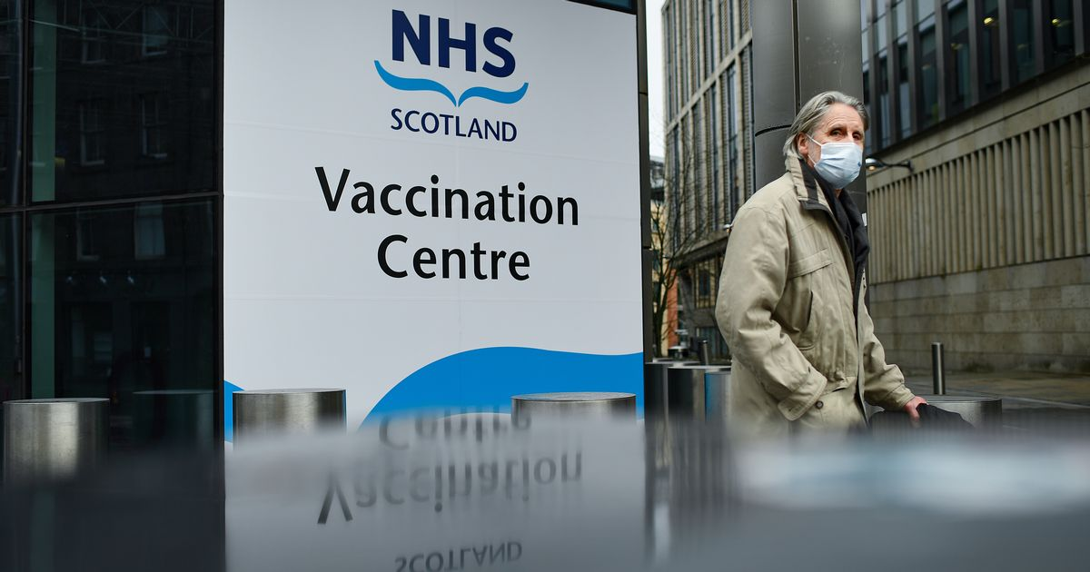 Latest UK coronavirus death toll is lowest for five months
