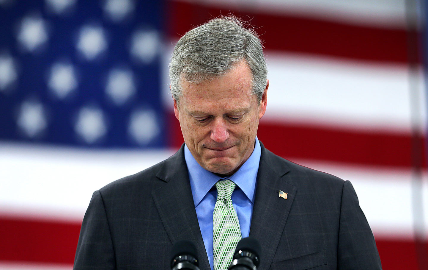 governor-charlie-baker-pandemic-gty