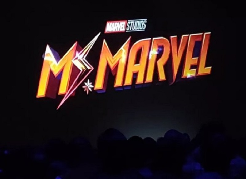 Ms. Marvel: Season 1 Release Date, Cast Update And Everything You Should To Know