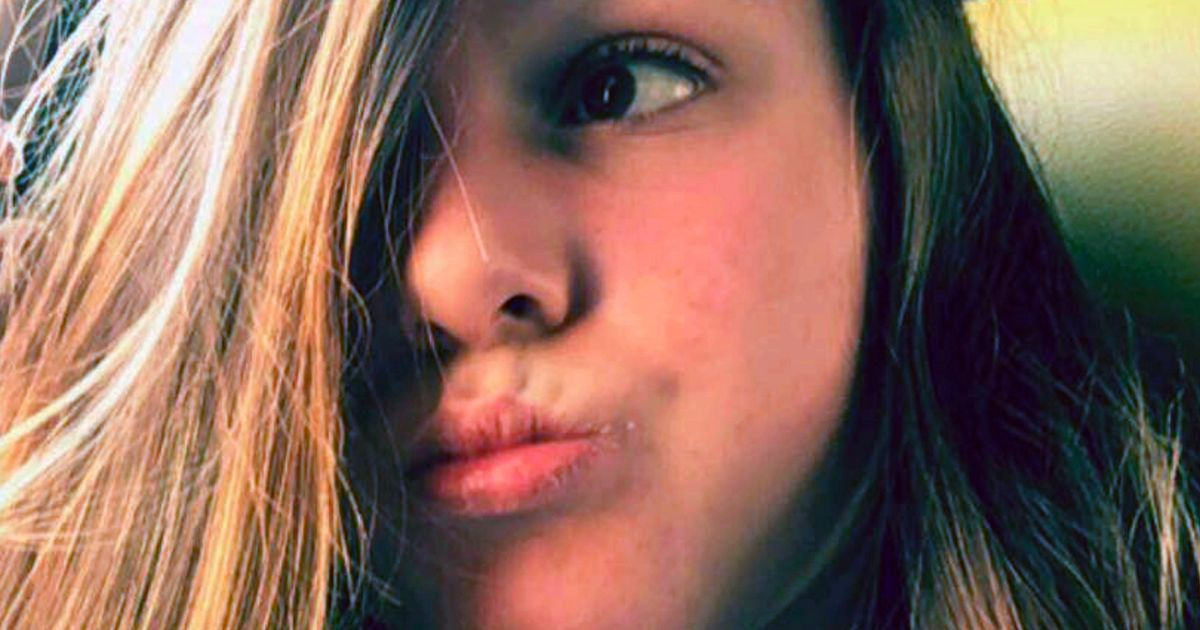 Mum of Brit, 14, missing in Majorca distressed over 'terrible' disappearance