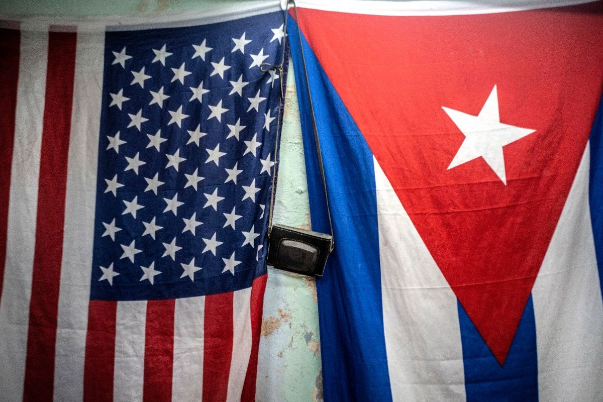 New poll shows Cuban-American voters align with GOP