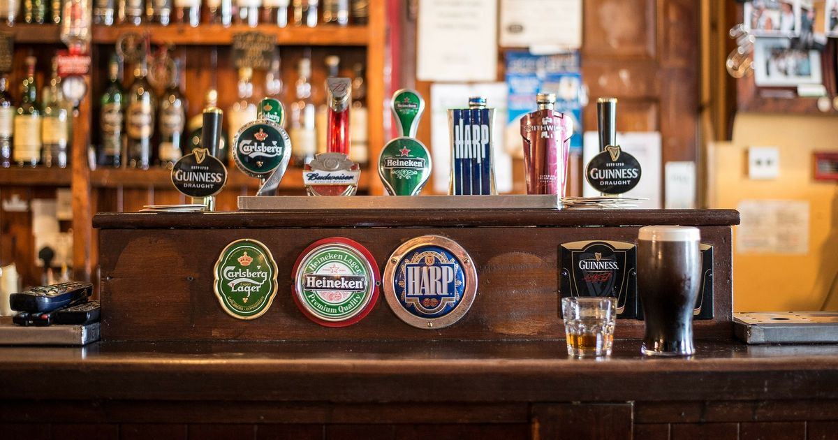 PM confirms if coronavirus certificates will be needed to enter pubs