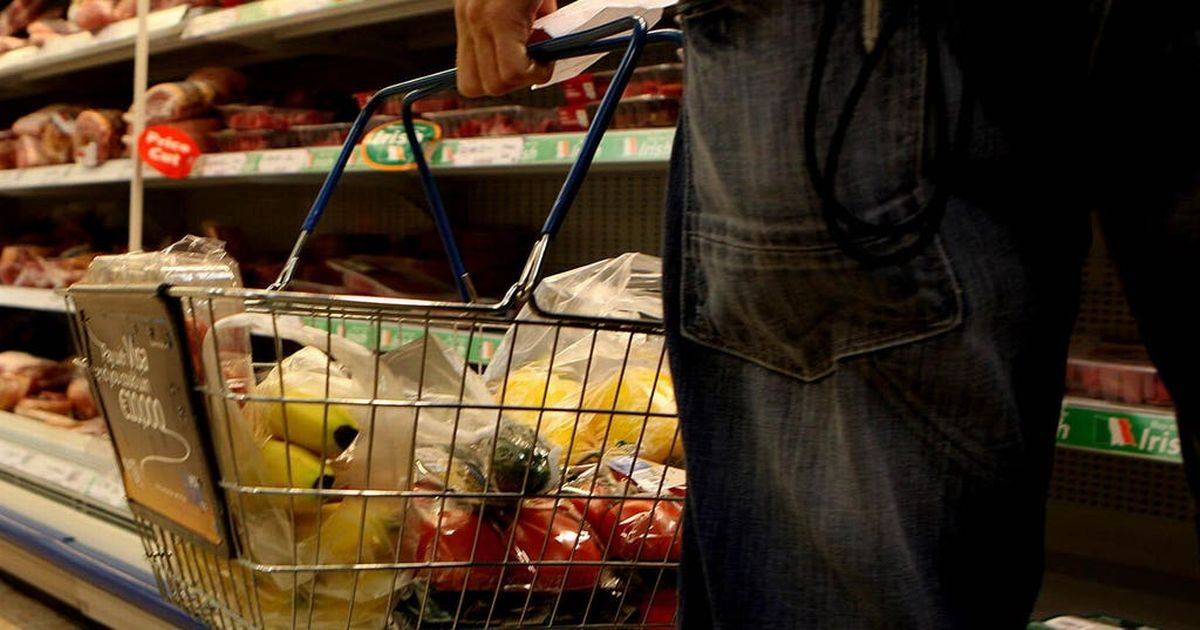 Products recalled by Asda, Tesco, Morrisons and other shops